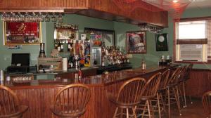 44 North Pub